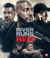 River Runs Red (Blu-ray)