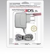 Officiële Nintendo Oplader 3DS + 3DS XL + DSi + DSi XL