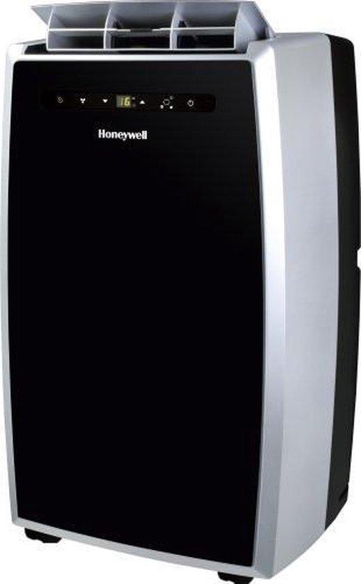 Honeywell MN12CES - Mobiele Airco