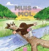 Leren lezen met Muis en Mol