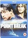 Point Break (Blu-ray) (Import)