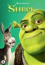 Speelfilm - Shrek 01