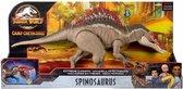 Jurassic World Spinosaurus - Speelgoed Dinosaurus