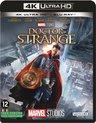 Doctor Strange  (4K Ultra HD Blu-ray) (Import geen NL ondertiteling)