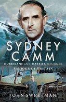 Sydney Camm