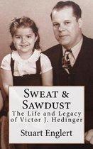 Sweat & Sawdust