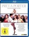 Pret-A-Porter (Blu-ray)
