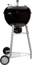 OUTDOORCHEF Easy Charcoal 480 C