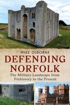 Defending Norfolk