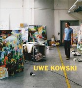 Uwe Kowski