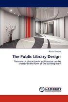 The Public Library Design