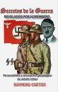 Secretos de la Guerra Revelados por Nuremberg