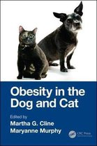Obesity in the Dog and Cat