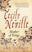 Cecily Neville