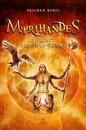 MYRIHANDES - Le secret des Âmes-Sœurs