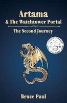 Artama & the Watchtower Portal