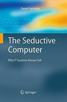 The Seductive Computer