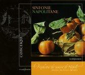 Sinfonie Napolitane (Neapolitan Orchestral Suites)