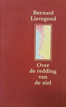 Over de redding van de ziel