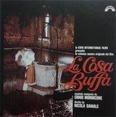 Cosa Buffa [Original Soundtrack]