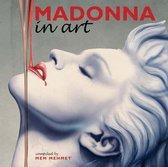 Madonna in Art