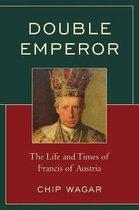 Double Emperor