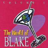 The World of Blake, Vol. 1