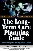 The Long Term Care Guide