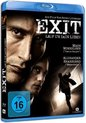 Exit (2006) (Blu-Ray)