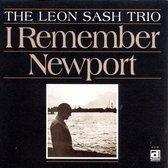 I Remember Newport