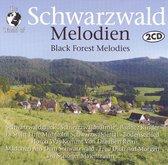 Schwarzwaldmelodien
