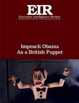Impeach Obama as a British Puppet