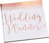 Wedding Planner dagboek