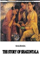 The Story of Shakuntala