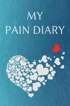 My Pain Diary
