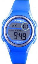 Xonix Digitaal horloge EV-005