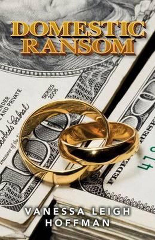 Domestic Ransom