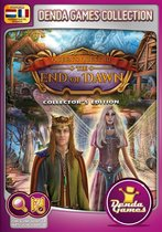 Queen's Quest 3: The End of Dawn (PC)