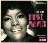 The Real... Dionne Warwick (The Ultimate Collection)
