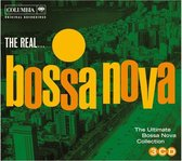 The Real... Bossa Nova (The Ultimate Collection)
