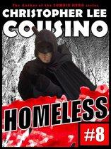 Homeless #8