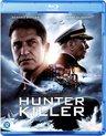 Hunter Killer (Blu-ray)