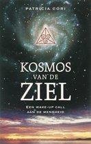 Kosmos van de ziel