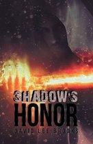 Shadow'S Honor