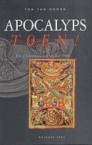 Apocalyps toen! Een geschiedenis van het jaar 1000.