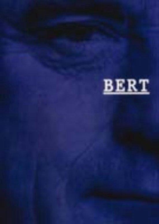 Bert en het beeld - Bert Schierbeek  