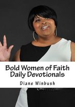 Bold Women of Faith Daily Devotionals