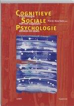 Cognitieve sociale psychologie