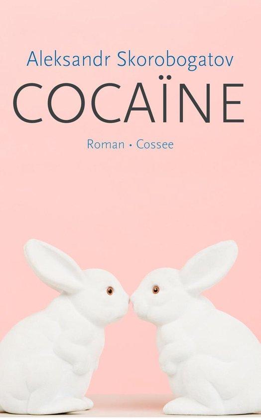 Cocaïne - Aleksandr Skorobogatov |