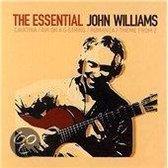 The Essential John Williams